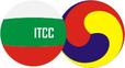 ITCC-small