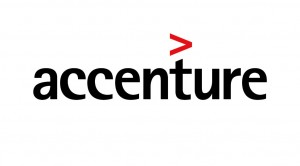 accenture-logo