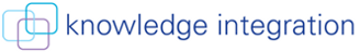 knowledgeintegration