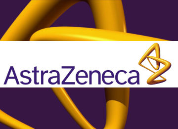 AstraZeneca: Early Hypotheses Testing Through Linked Data ...