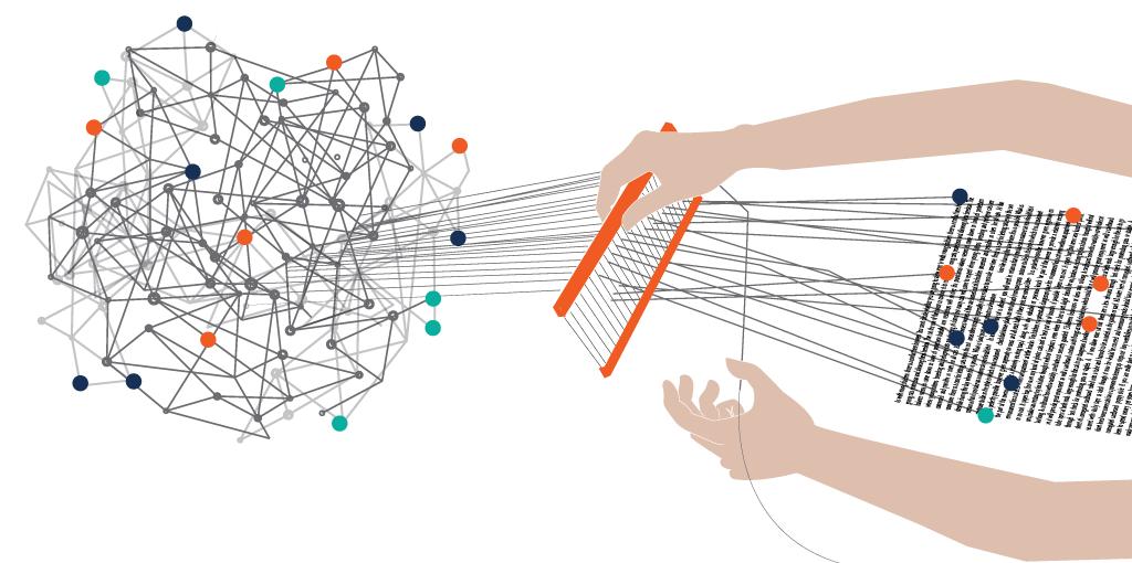 Managing And Mining Graph Data Pdf