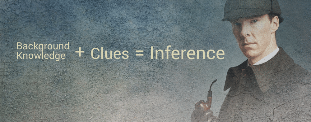 What is Inference? | Ontotext Fundamentals Series